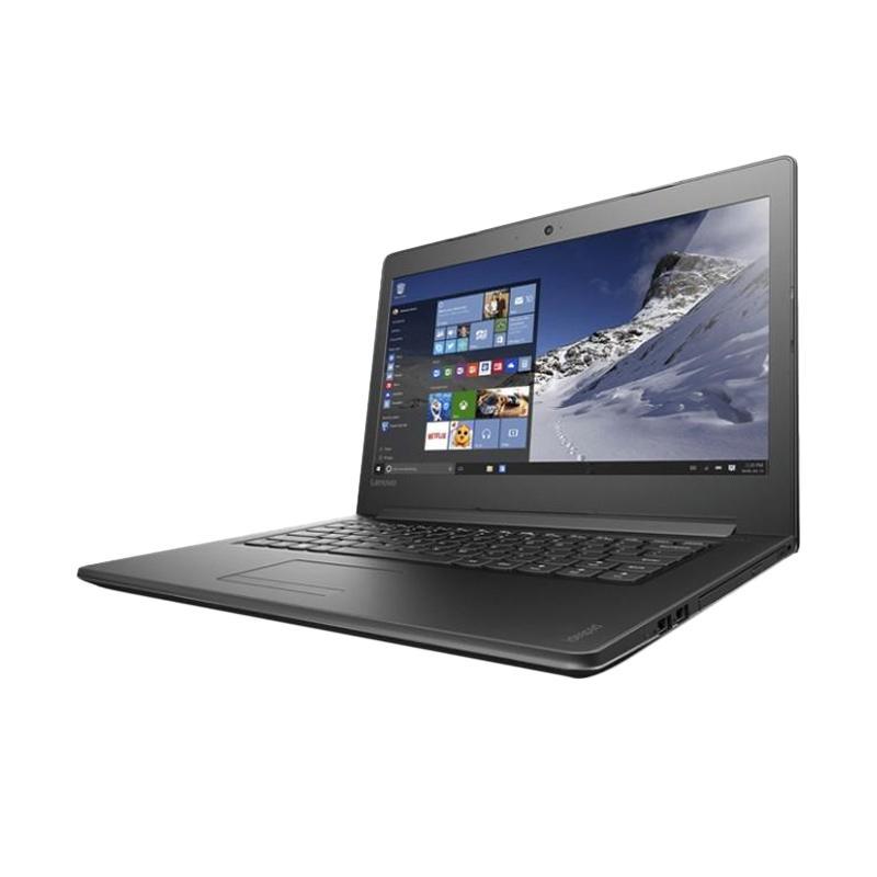 Jual Lenovo IdeaPad 310 15ABR Notebook