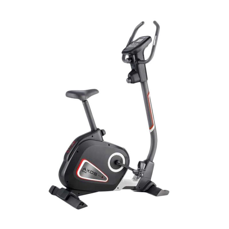 Jual kettler bike rotus m la alat fitness online