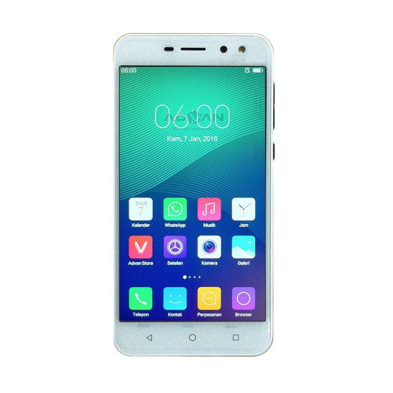 Jual Advan Vandroid I5e 4G LTE Smartphone