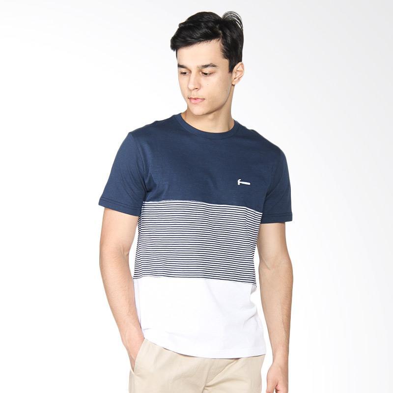 Hammer clothing online