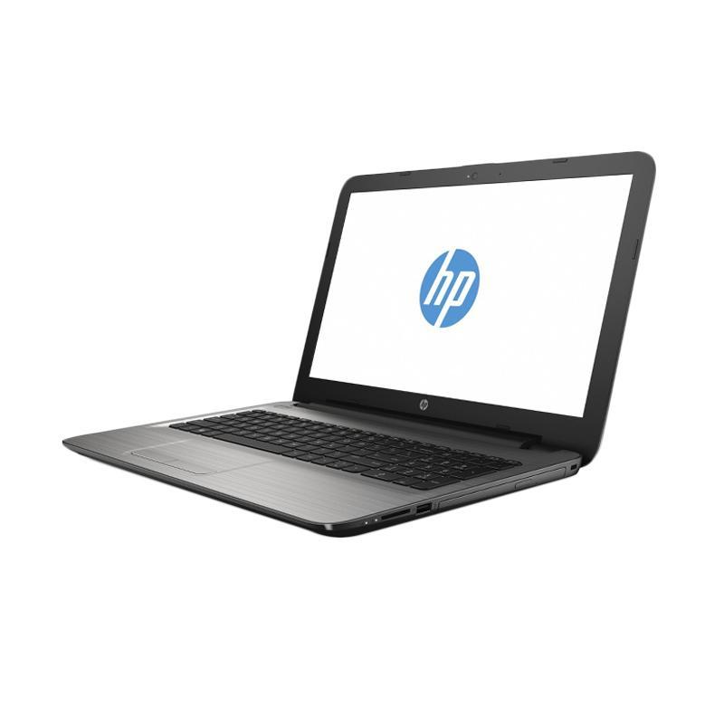 Jual HP 15 BA004AX Laptop