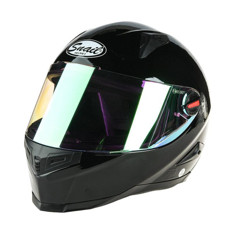 Jual Snail FFS1 Helm Full Face