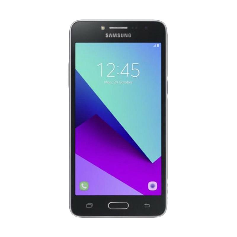 Jual Samsung J2 Prime Smartphone