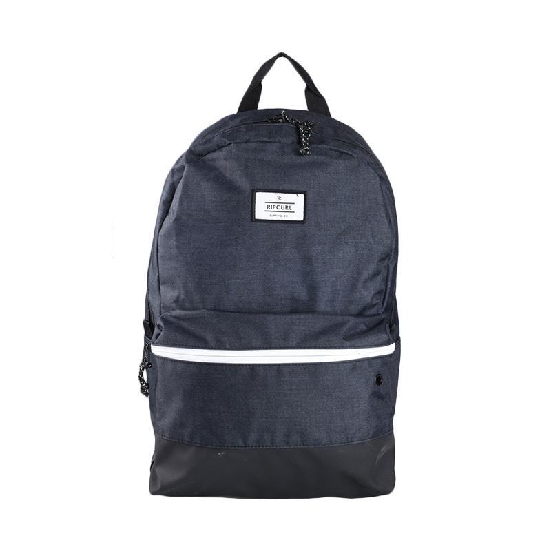 Jual Rip Curl BBPOR1 90 Mood Static Backpack