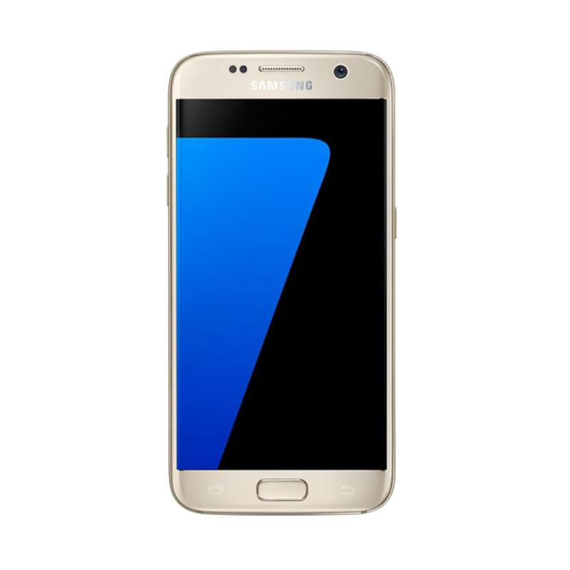 Jual Samsung Galaxy S7 Smartphone