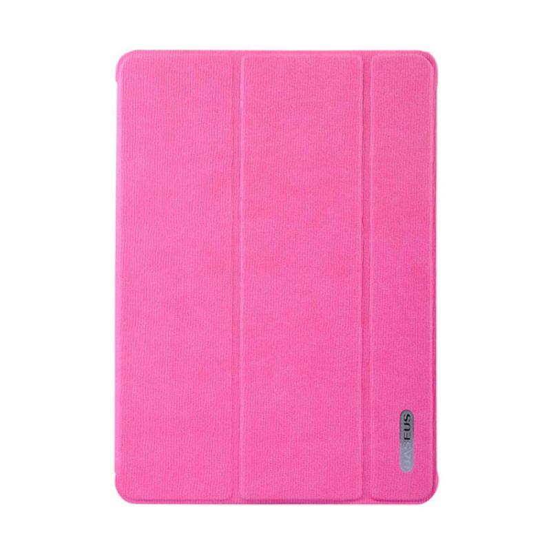 BASEUS Rose Folio Casing for iPad 5 or iPad Air