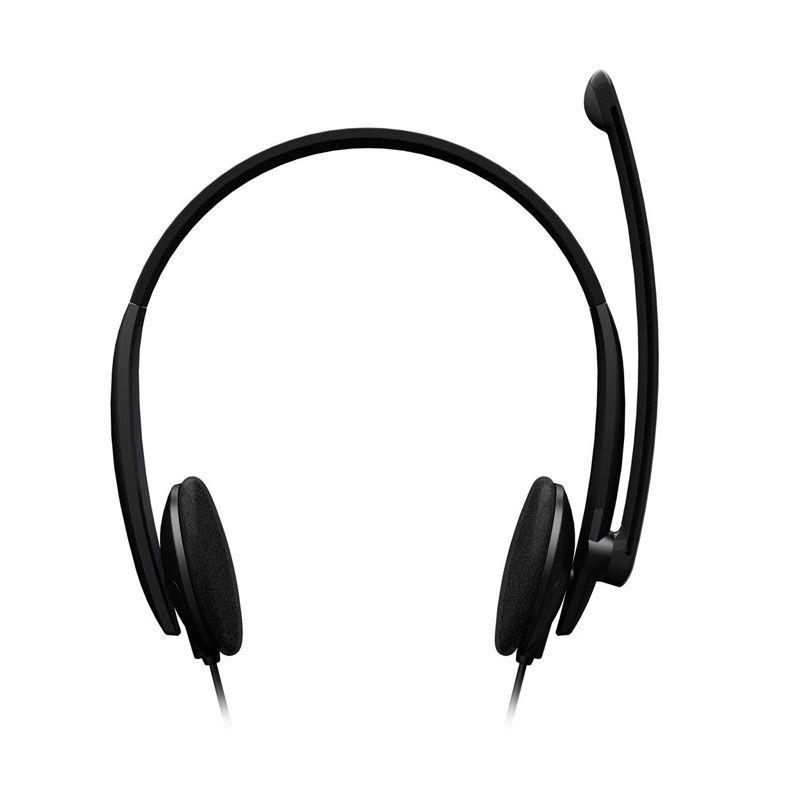 Micosoft LifeChat LX-1000 Headset