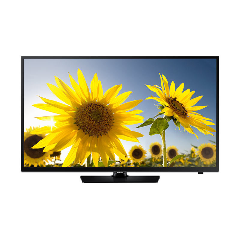 Samsung UA24H4150 LED TV Series 4