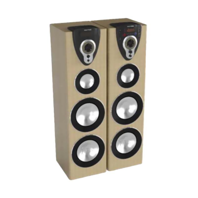 POLYTRON PAS59 Active Speaker