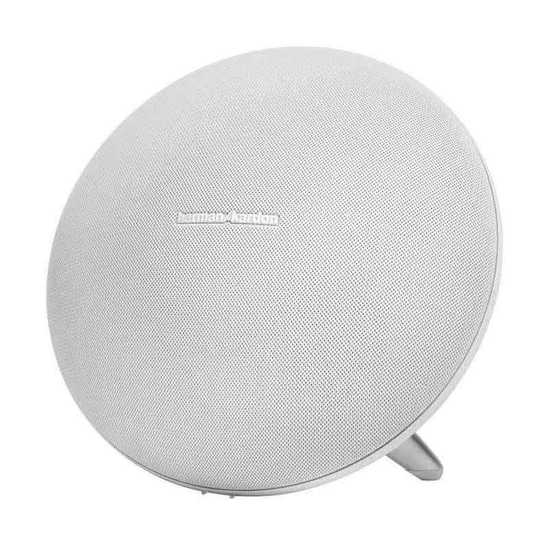 harga Harman Kardon Onyx Studio 3 Home Audio Portable Speaker - Putih Blibli.com