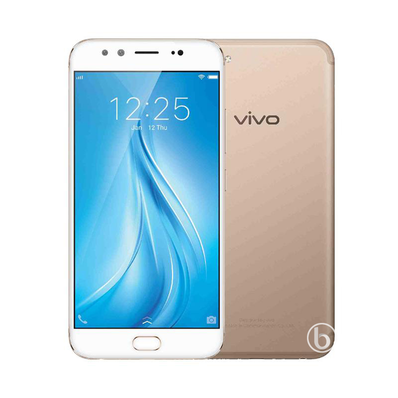 https://www.static-src.com/wcsstore/Indraprastha/images/catalog/full/MTA-0846760/vivo_vivo-v5-plus-smartphone---gold--64gb--4gb-_full05.jpg