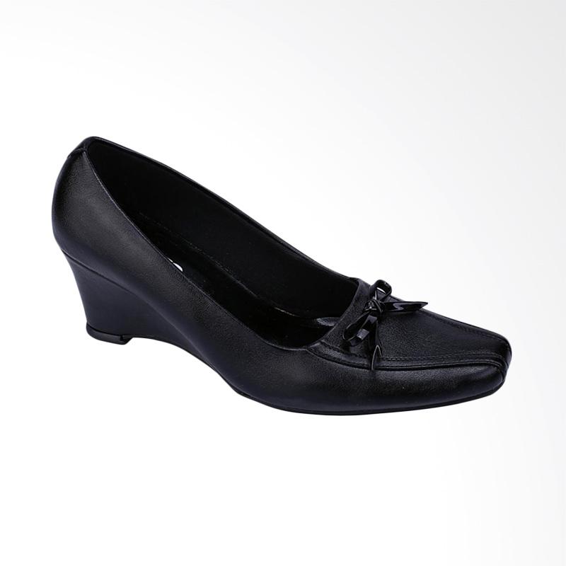 Catenzo ND 008 Sepatu Formal Wanita