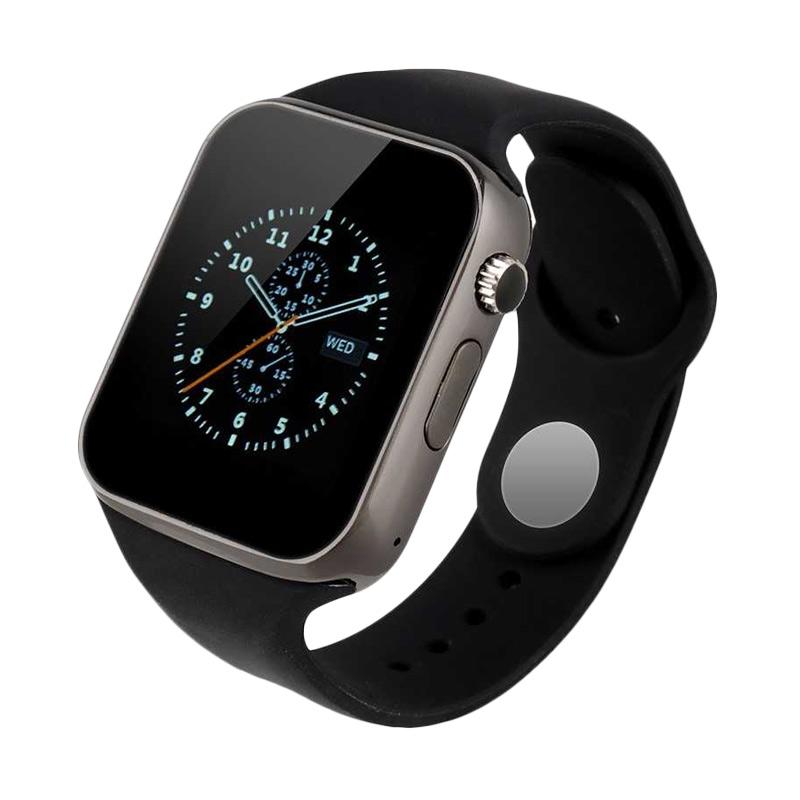 Jual Cognos A1 Smartwatch