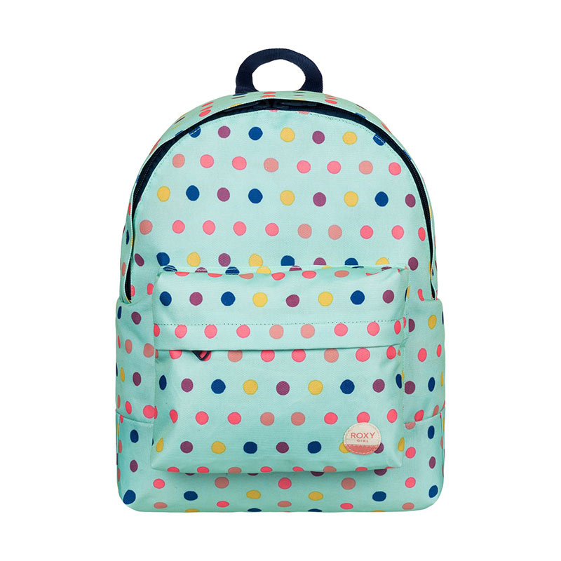 harga Roxy Kids Day Dreaming K BKPK GCZ6 Tas Sekolah Blibli.com