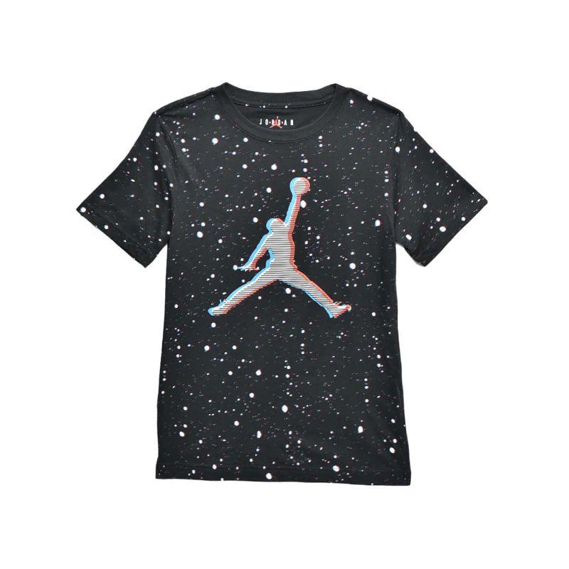 harga Nike Jordan JDK85A374023 Kids JDB Jump Dimension Tee Toddler Blibli.com