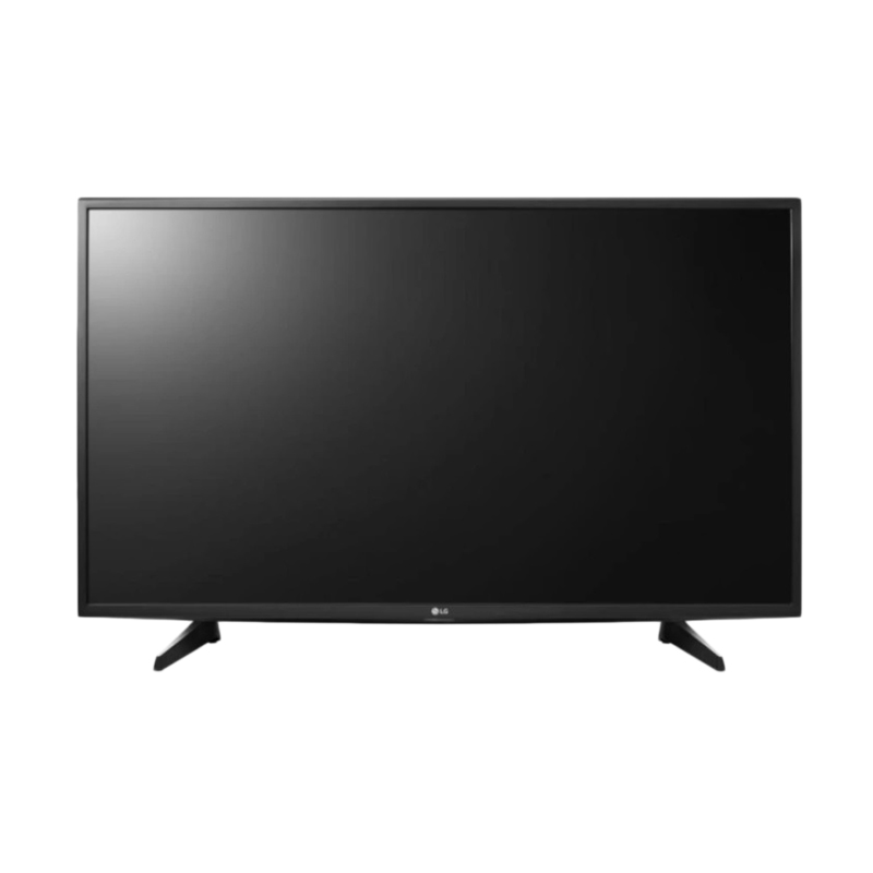 HICEH - LG 28MT49VF Monitor TV LED [28 Inch]