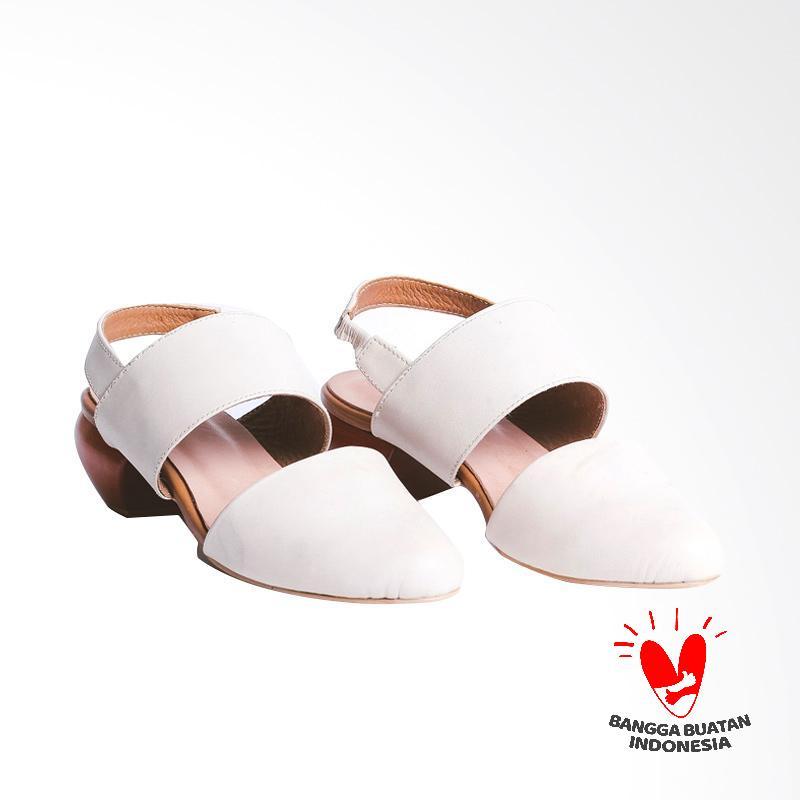 Thia Label Aryn Shoes Heels Sepatu Wanita