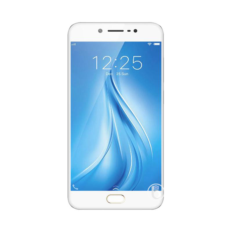 https://www.static-src.com/wcsstore/Indraprastha/images/catalog/full/MTA-1215774/vivo_vivo-v5s-smartphone---pure-white--64gb--4gb-_full07.jpg