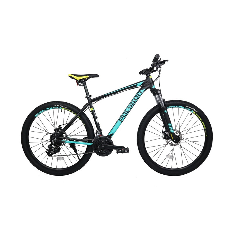 Jual Polygon Cascade 4.0 Sepeda MTB [27.5 Inch] Murah