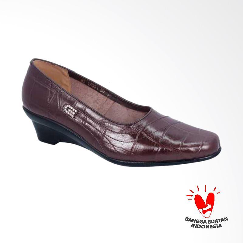 GRUTTY GR 17051 Sepatu Wanita