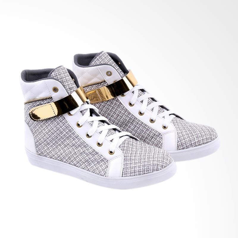 Garucci GNW 2050 Sneakers Shoes Wanita