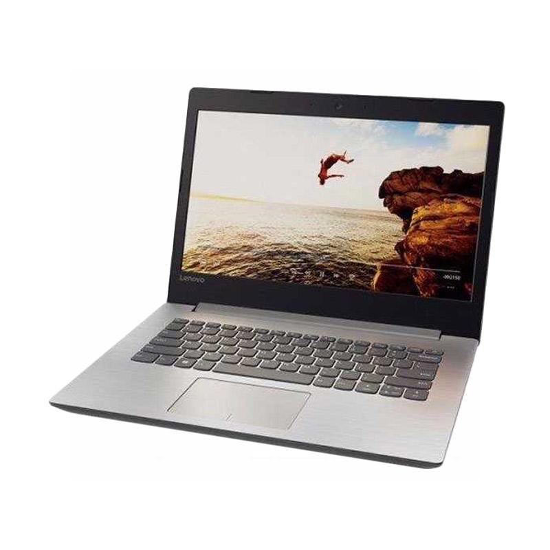 harga LENOVO IP320-14AST - A4-9120 - 4/500GB - 14