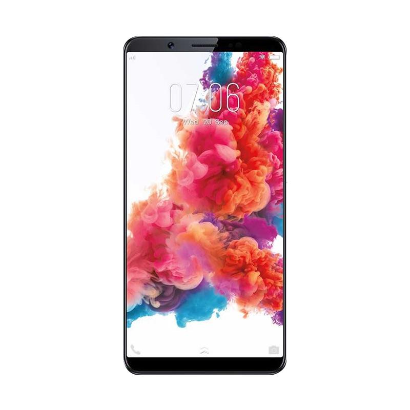 https://www.static-src.com/wcsstore/Indraprastha/images/catalog/full/MTA-1411048/vivo_vivo-v7-plus-smartphone---black-matte--64-gb-4-gb-garansi-resmi-1-tahun-_full05.jpg