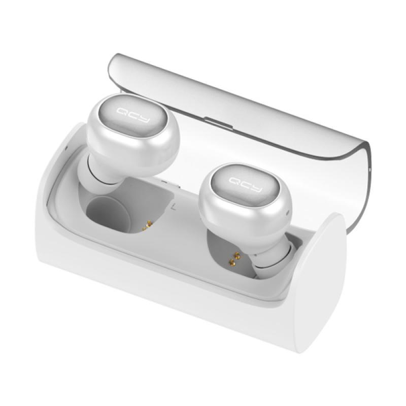 QCY Q29 Pro Bluetooth Headset - White