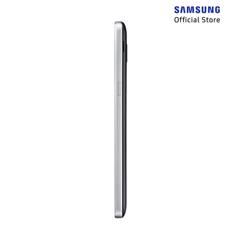 Rp 1449000 9 Stok Habis Deskripsi Samsung Galaxy J2 Prime Smartphone