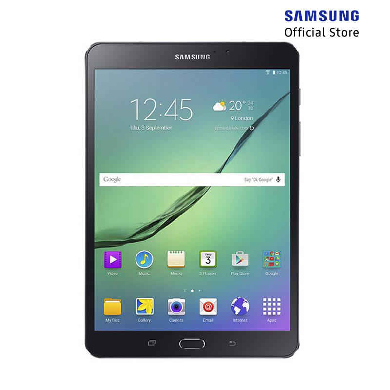 Samsung Galaxy Tab S2 8.0 T719 Tablet - Black [32 GB/ 3 GB]