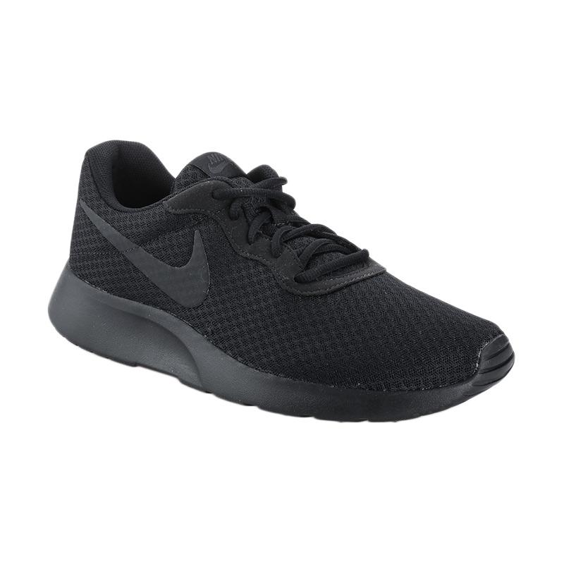 Jual Sneakers Original Nike Tanjun