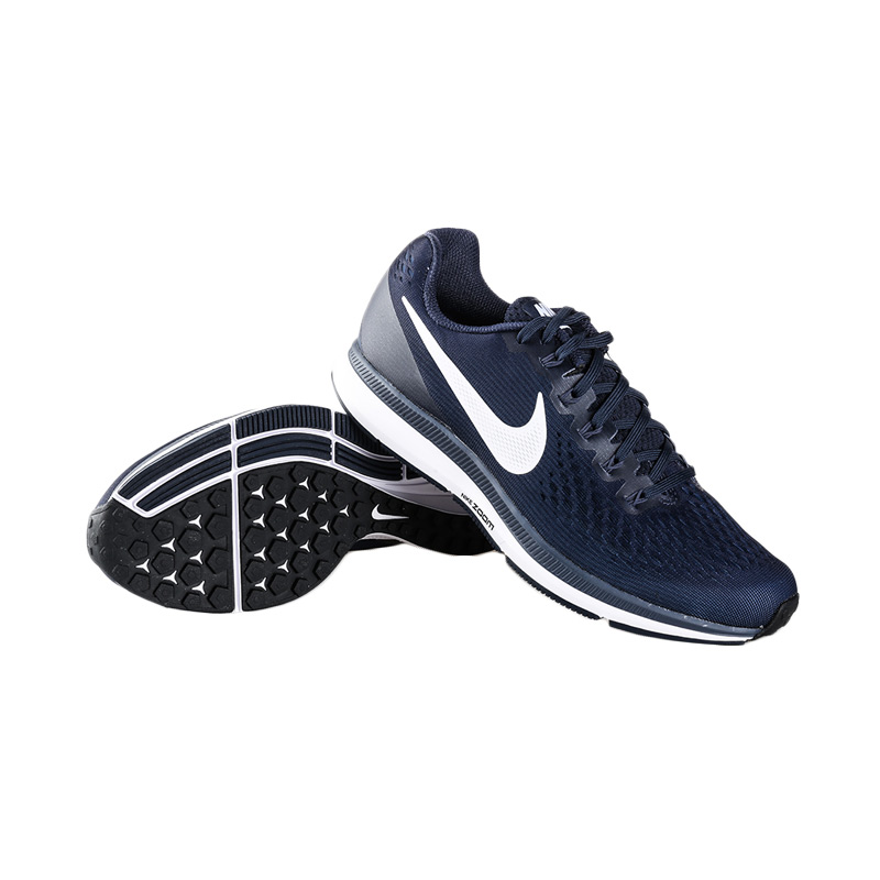 NIKE Men Air Zoom Pegasus 34