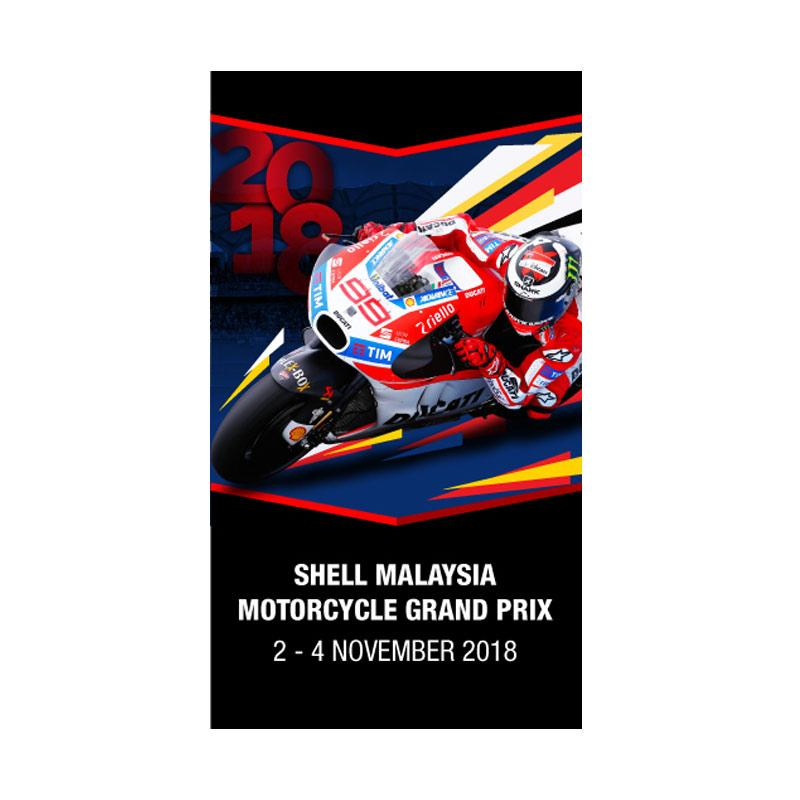 Motogp Ticket Store | MotoGP 2017 Info, Video, Points Table