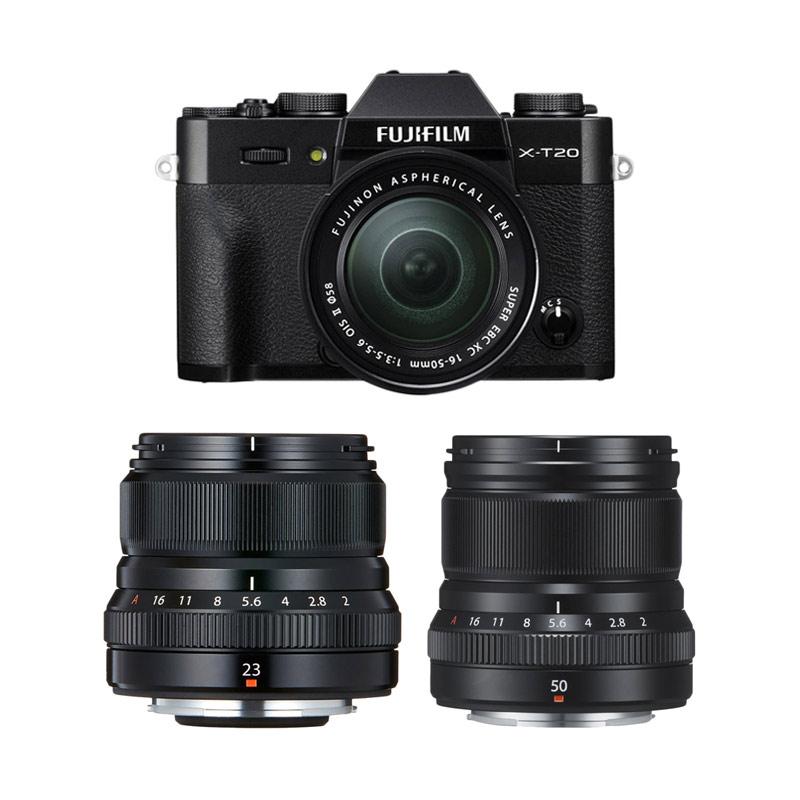 https://www.static-src.com/wcsstore/Indraprastha/images/catalog/full/MTA-1723518/fujifilm_fujifilm-x-t20-16-50mm-black---xf23mm-black---xf-50mm-black_full13.jpg
