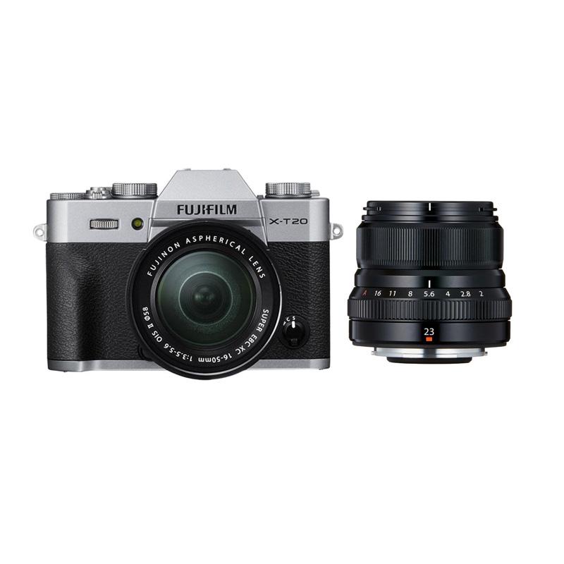 https://www.static-src.com/wcsstore/Indraprastha/images/catalog/full/MTA-1723522/fujifilm_fujifilm-x-t20-16-50-mm-kamera-mirrorless---silver---xf-23mm-f2-black_full11.jpg