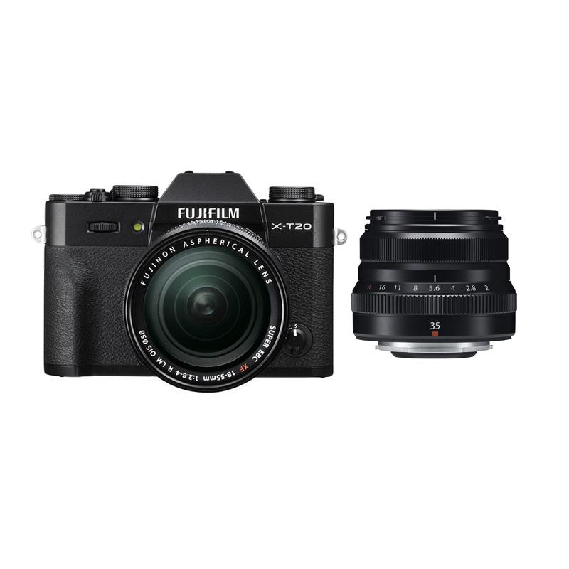 https://www.static-src.com/wcsstore/Indraprastha/images/catalog/full/MTA-1723535/fujifilm_fujifilm-x-t20-18-55-mm-kamera-mirrorless---black---xf-35mm-f2-black_full11.jpg