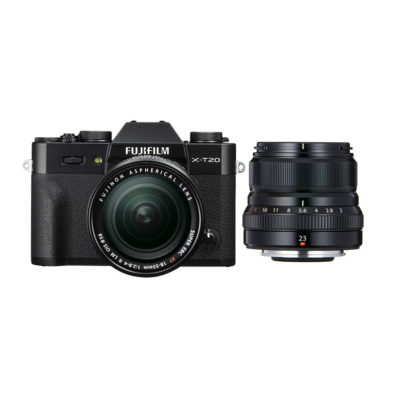 https://www.static-src.com/wcsstore/Indraprastha/images/catalog/full/MTA-1723537/fujifilm_fujifilm-x-t20-18-55-mm-kamera-mirrorless---black---xf-23mm-f2-black_full11.jpg