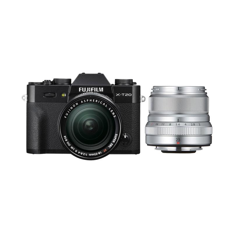 https://www.static-src.com/wcsstore/Indraprastha/images/catalog/full/MTA-1723538/fujifilm_fujifilm-x-t20-18-55mm-kamera-mirrorless---black---xf-23mm-f2-silver_full11.jpg