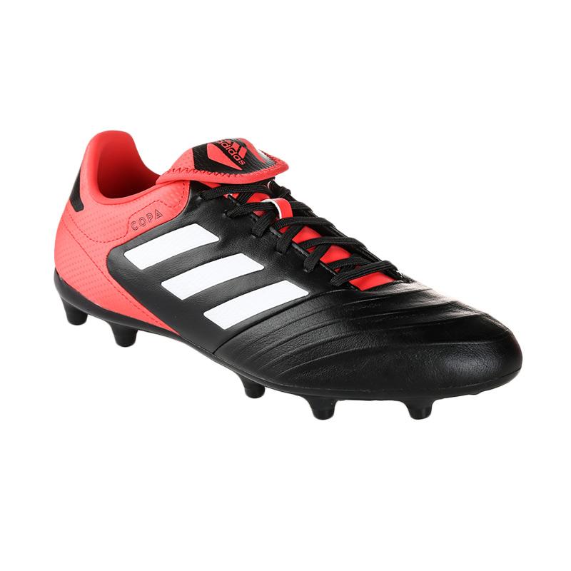 adidas Men Football Copa 18.3 Firm Ground Sepatu Sepakbola Pria [CP8957]