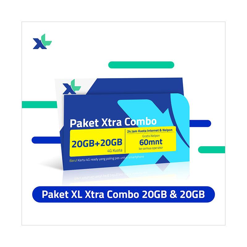 Hasil gambar untuk site:blibli.com XL