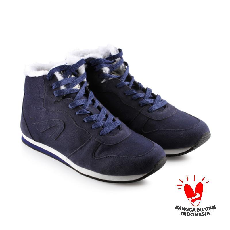 Fashion Aluz 5b075d216c