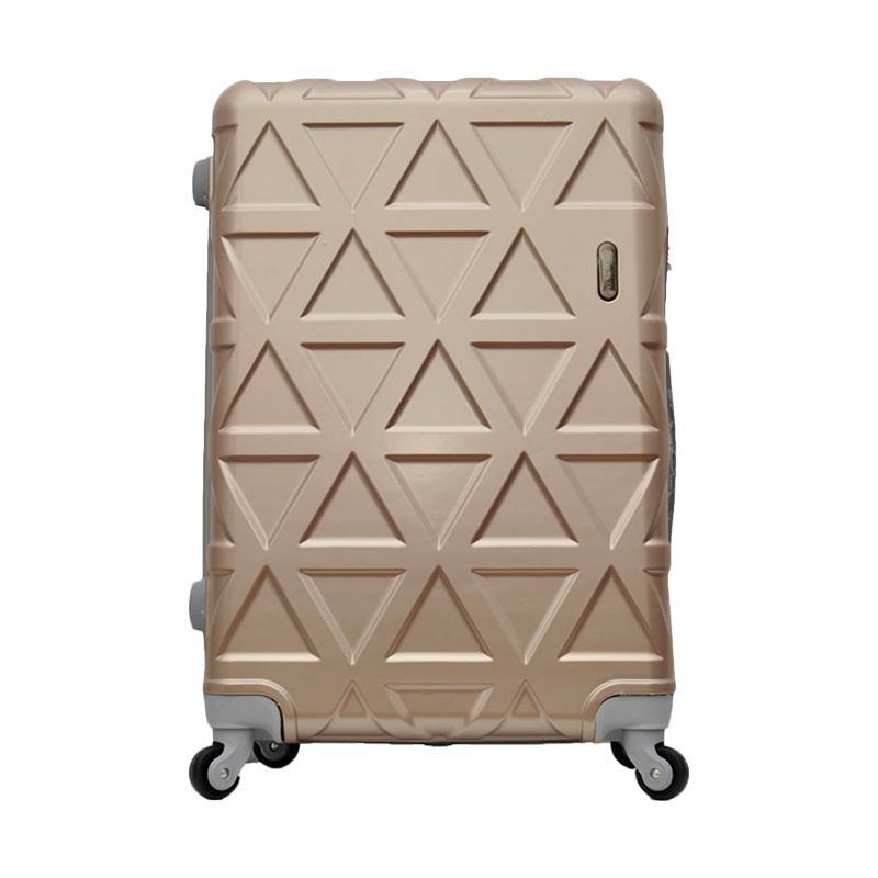 KATF Polo Team 089 Hardcase Tas Koper Size 21 Inch