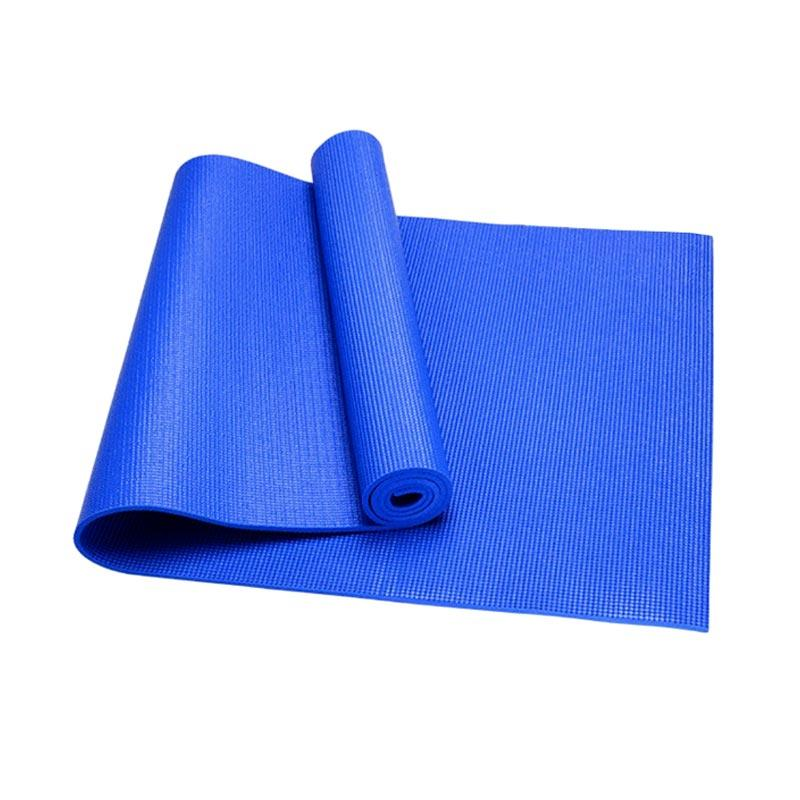 adysa Matras Yoga 6mm
