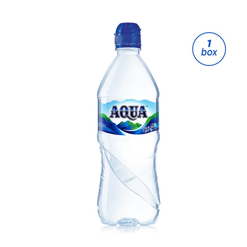 88 Gambar Air Aqua Botol Paling Keren