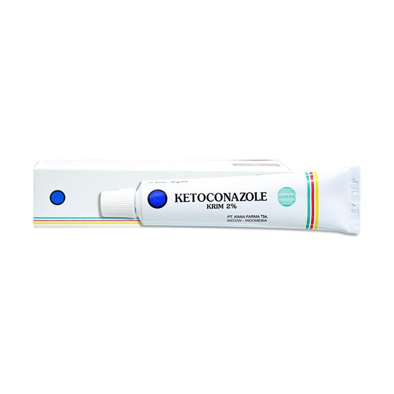 Jual Dexa Ketoconazole Cream Obat Kesehatan Online Februari 2021 Blibli