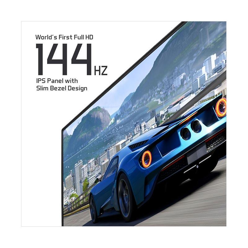 Jual Gigabyte Aero 15-X8 Gaming Laptop [i7/ 512GB m 2 PCIe
