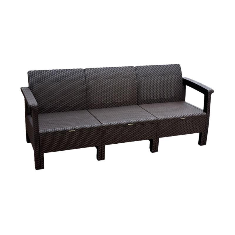 440+ Gambar Sofa Rotan Sintetis Gratis Terbaik