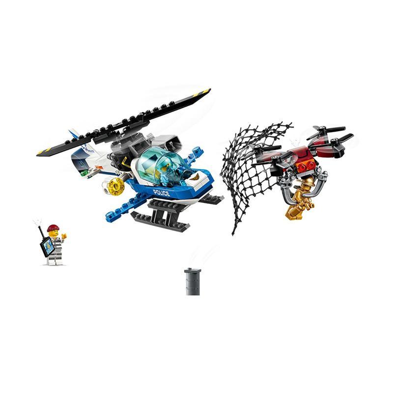 Lego 50 Stück beige Neu Platte 2 x 8 City Basics 3034 2x8 Platten tan