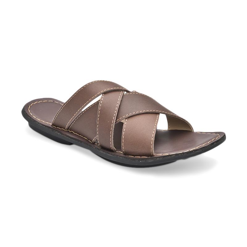 Pollenzo Clasic Shoes 001cream - Harga Baru Produk Terkeren Di Indonesia 1ea520305d
