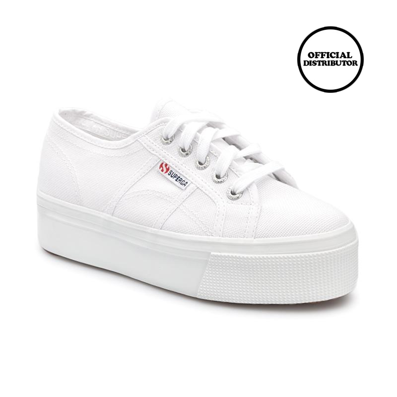 Jual Superga 2790 Acotw Linea Up And